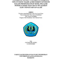 41154030140063 GUSTIANI  -  BAGIAN DEPAN.pdf