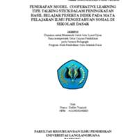 41154030140003 DEFITRI - BAGIAN DEPAN.pdf