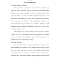 41154030150037 DIAN-BAB III.pdf