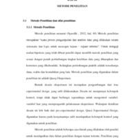 41154010150022_SINDI_BAB III.pdf