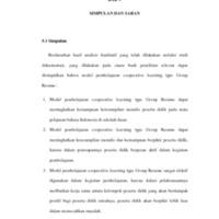 41154030160085 CYNDI-BAB V.pdf