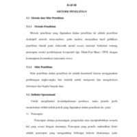 41154020160012 SILFA - BAB III.pdf