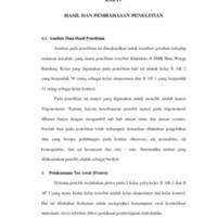41154020150004 HANNY-BAB IV.pdf