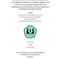 41154030150071 KAMILIA - BAGIAN DEPAN.pdf