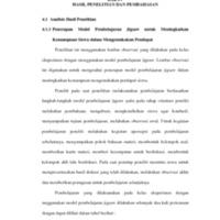 41154010150007 NANDA - BAB IV.pdf