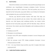 41154030160089 RENDI-BAB IV-dikompresi.pdf