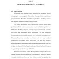 41154020150026 VERAWATI - BAB IV.pdf