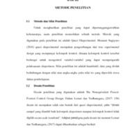 41154020150001 KARIMAH-BAB III.pdf
