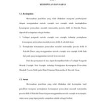 41154030140099 DITA SEPTIANI - BAB V.pdf