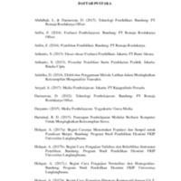 41154010140020 CHINTYA-DAFTAR PUSTAKA.pdf