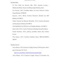 41154030140016 RISKY DAFTAR PUSTAKA.pdf