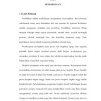 41154030160007 MIRA-BAB I.pdf
