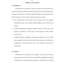 41154030140051 IIS - BAB V.pdf
