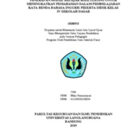 41154030150034 EFIKA - BAGIAN DEPAN.pdf