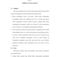 41154030160066 NENG YULIANA-BAB V.pdf