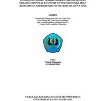 41154020150021 WANDY-BAGIAN DEPAN.pdf