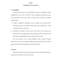 41154030140088 ANNISA-BAB V.pdf