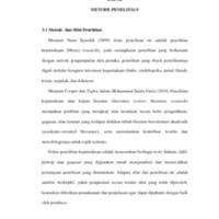 41154030160007 MIRA-BAB III.pdf