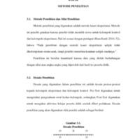 41154020150027 - MUHAMMAD AZIZ - BAB III.pdf