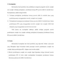 41154030140112 PIPIT-BAB V.pdf