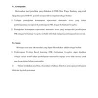 41154020150005 SYIFAROHMATULKAMILAH-BAB V.pdf
