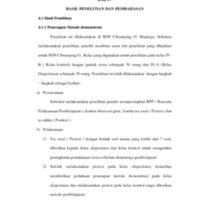 41154030150037 DIAN- BAB IV.pdf