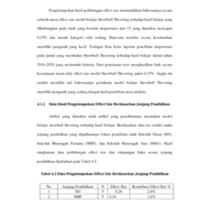 BAB V_1.pdf