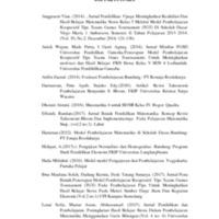 41154030150069 IRA_DAPUS.pdf