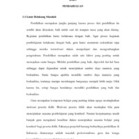 41154030150035 NADYA_BAB I.pdf