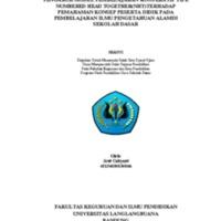 41154030130106 SENI-COVER.pdf