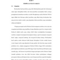 41154030160093 FITRI_BAB V.pdf