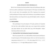 41154030160021 SINTA - BAB IV.pdf