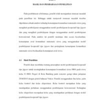 41154020150027 - MUHAMMAD AZIZ - BAB IV.pdf