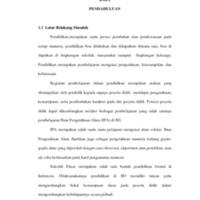 41154030140086 SITI - BAB I.pdf