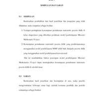 41154030150055_HESTI FEBRIANI_BAB 5.pdf