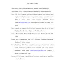 41154030140062 Maya - DAFTAR PUSTAKA.pdf