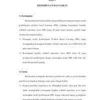 41154020150016 EVA LISNAWATI-BAB V.pdf