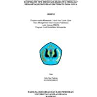 41154020160012 SILFA - BAGIAN DEPAN.pdf