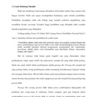 41154010150017_PUSPITA GITA KEMALA IMANI_BAB I.pdf