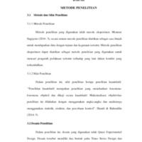 41154030140057 Hanifah-BAB III.pdf
