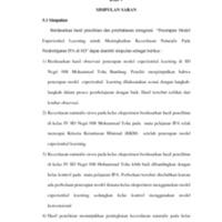 41154030150095 EKA-BAB V.pdf