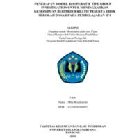 41154030160007 MIRA-BAGIAN DEPAN.pdf