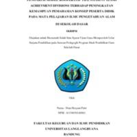 41154030140061 DIAN - BAGIAN DEPAN.pdf