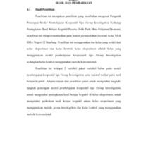 41154010150008 ARNI- BAB IV.pdf