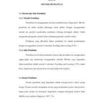 41154030140014 WIDYASTRI-BAB III.pdf