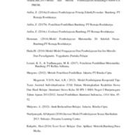OKE OKTAVIANI_41154030150094_DAFTAR PUSTAKA.pdf