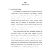 41154030160014 VIA_BAB 1.pdf