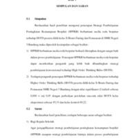 41154010150011 SELY ULFIYANI_BAB V.pdf