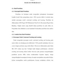 41154030150111 FENI-BAB IV.pdf
