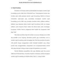 41154030160015 DIANA_BAB IV.pdf